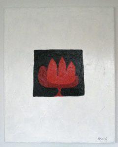 Tulipanaskal