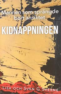 bild_kidnappningen